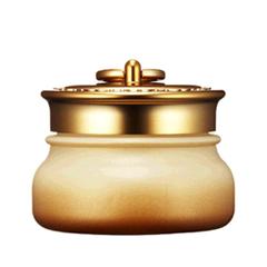 Крем SkinFood Gold Caviar Cream (Объем 45 мл) the yeon canola honey wrapping multi cream крем для лица антивозрастной 100 мл