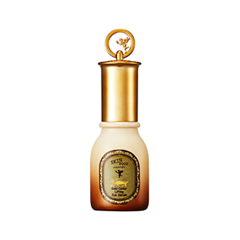 Глаза и губы SkinFood Gold Caviar Lifting Eye Serum (Объем 30 мл)