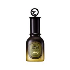 Сыворотка SkinFood Gold Caviar Serum in Oil (Объем 45 мл) сыворотка declare caviar beautifying serum объем 50 мл