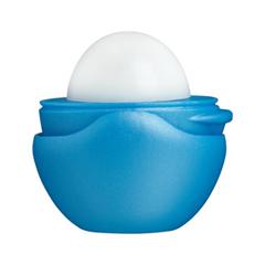 Бальзам для губ Blistex Bliss Flip Lip Balm Ultra Moisturizing (Объем 7 г) цветной бальзам для губ it s skin macaron lip balm 05 цвет 05 lovechoco variant hex name a46752
