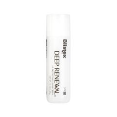 Deep Renewal Lip Balm (Объем 3,69 г)