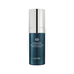 Сыворотка Ga-De Essences Skin Regeneration Serum (Объем 30 мл) сыворотка evidens de beauté the brightening serum объем 30 мл