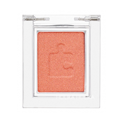 Тени для век Holika Holika Piece Matching Shadow SCR01 (Цвет SCR01 Peach Tarte variant_hex_name EB8B75) лосьон для тела holika holika farmer s market peach body lotion объем 240 мл