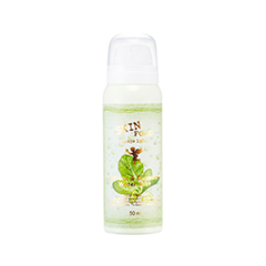 Лосьон SkinFood Мист Lettuce Cucumber Water Mist (Объем 50 мл) эмульсия skinfood premium lettuce
