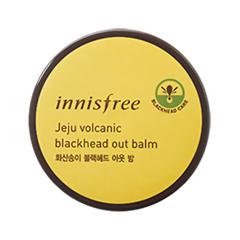 Бальзам Jeju Volcanic Blackhead Out Balm (Объем 30 г)