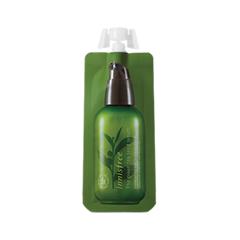 The Green Tea Seed Serum (Объем 5 мл)
