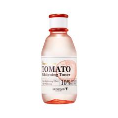 Premium Tomato Whitening Toner (Объем 180 мл)