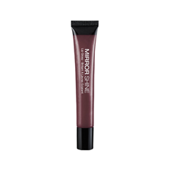 Блеск для губ Kiss New York Professional Mirror Shine Lip Gloss 10 (Цвет 10 Purple Illusion variant_hex_name 904B6B) футболка zoo york z black purple
