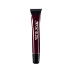 Блеск для губ Kiss New York Professional Mirror Shine Lip Gloss 11 (Цвет 11 Ultra Violet variant_hex_name 67333F) блески kiss new york глянцевый блеск для губ mirror shine ksg03 sugar pink 10 мл