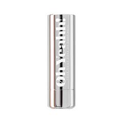 Цветной бальзам для губ Oh Yeahh! Oh Yeahh!® Silver (Объем 4,2 г) vichy бальзам для губ aqualia thermal 4 7 мл бальзам для губ aqualia thermal 4 7 мл 4 7 мл