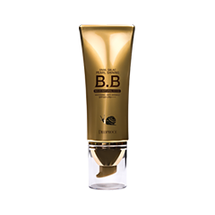 BB крем Deoproce Snail Galac Pearl Shining BB No.21 (Объем 40 г) лосьон deoproce coenzyme q10 firming lotion