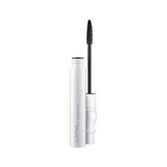 Гель для ресниц MAC Cosmetics False Lashes Maximizer (Цвет Maximizer variant_hex_name F7F7F7) туши divage тушь для ресниц с эффектом накладных ресниц false lashes тон 4301