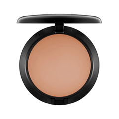 Бронзатор MAC Cosmetics Bronzing Powder (Цвет Matte Bronze variant_hex_name D19B80)