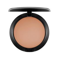 Бронзатор MAC Cosmetics Bronzing Powder (Цвет Matte Bronze variant_hex_name D19B80) цены онлайн