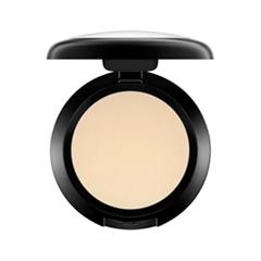 Cream Colour Base (Цвет Pearl variant_hex_name F4DDB8)