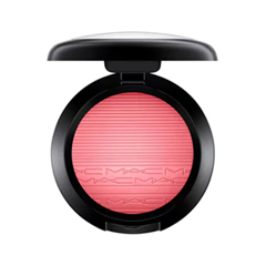 Румяна MAC Cosmetics Extra Dimension Blush Sweets for My Sweet (Цвет Sweets for My Sweet variant_hex_name FDA3AE)
