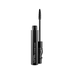 Тушь для ресниц MAC Cosmetics False Lashes Extreme Black (Цвет Extreme Black variant_hex_name 000000) essence тушь для ресниц the false lashes mascara extreme volume