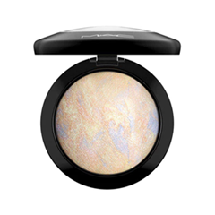 Хайлайтер MAC Cosmetics Mineralize Skinfinish Lightscapade (Цвет Lightscapade variant_hex_name F2E1DD) mac mineralize skincare лосьон для интенсивного увлажнения mineralize skincare лоьсон для интенсивного увлажнения