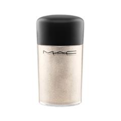 Тени для век MAC Cosmetics Pigment Vanilla (Цвет Vanilla  variant_hex_name B8B1A9) mac pigment рассыпчатые тени kitschmas