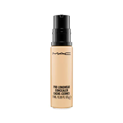Консилер MAC Cosmetics Pro Longwear Concealer NC30 (Цвет NC30 variant_hex_name E9C597) кабель питания 20 shippment mac pro g5 mac 6pin 2 pci e 6pin 4500 gtx285 hd4870 hd5770 gtx285