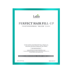Набор Perfect Hair Fill-Up 10 шт. (Объем 10 * 13 мл)