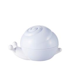Гель LadyKin Affinitic Whitening Moisturizer Yam Cream (Объем 100 мл) 1 sec instantly body whitening cream moisturizer skin whitening body lotion bleaching cream 150ml