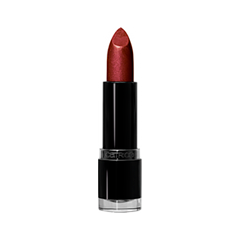 Помада Catrice Dazzle Bomb Dazzling Lip Colour C04 (Цвет C04 Radiant Red variant_hex_name 9b383d) zoravia gs8667 fashionable dazzle colour square sunglasses