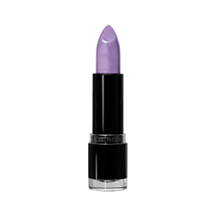 Помада Catrice Dazzle Bomb Dazzling Lip Colour C01 (Цвет C01 Eclectic Lilac variant_hex_name 5d5164) zoravia gs8667 fashionable dazzle colour square sunglasses