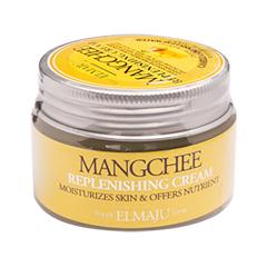 Крем LadyKin Elmaju Mangchee Replenishing Cream (Объем 50 мл) the yeon canola honey silky hand cream крем для рук с экстрактом меда канола 50 мл