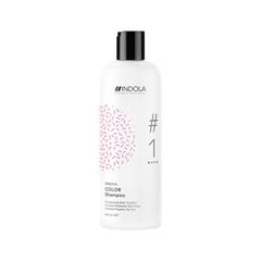Color Shampoo (Объем 300 мл)