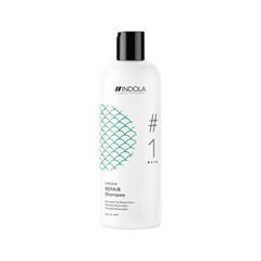 Repair Shampoo (Объем 300 мл)