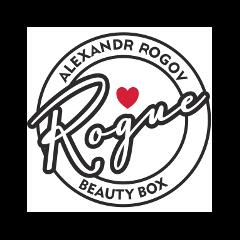 Макияж Alexandr Rogov Beauty Box korloff cqk38 2k2