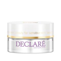 Age Essential Eye Cream (Объем 15 мл)