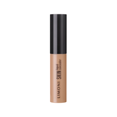 Skin Liquid Concealer 03 (Цвет 03 variant_hex_name B3A189)