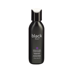 Кондиционер Black 15 in 1 Miracle Hair (Объем 60 мл)