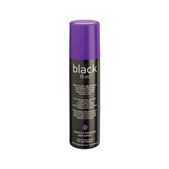 Лак для фиксации Black 15 in 1 Лак для волос Miracle Finishing Hair Spray (Объем 100 мл)