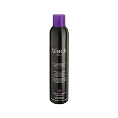 Лак для фиксации Black 15 in 1 Лак для волос Miracle Finishing Hair Spray (Объем 330 мл)
