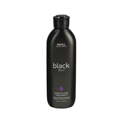 Сыворотка Black 15 in 1 Кондиционер-сыворотка Miracle Hair Treatment (Объем 300 мл)