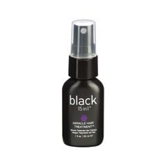 ��������� Black 15 in 1 �����������-��������� Miracle Hair Treatment (����� 30 ��)