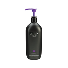 ������� Black 15 in 1 Miracle Hair Shampoo (����� 800 ��)
