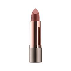 Помада Delilah Colour Intense Cream Lipstick Hush (Цвет Hush variant_hex_name D97D88) batman hush