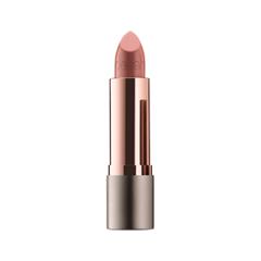 Помада Delilah Colour Intense Cream Lipstick Whisper (Цвет Whisper  variant_hex_name E6A3A0)