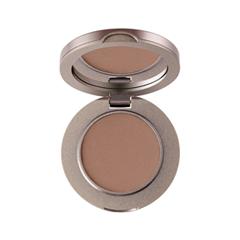 Тени для век Delilah Colour Intense Eyeshadow Biscuit (Цвет Biscuit variant_hex_name A57B6B) biscuit