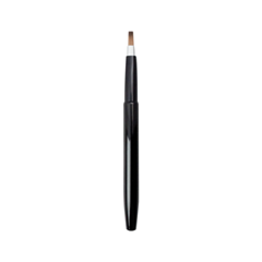 Кисть для губ Royal & Langnickel S.I.L.K® Pro Retractable Synthetic Lip