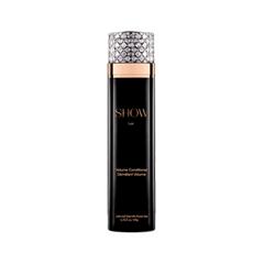 Кондиционер SHOW Beauty Lux Volume Conditioner (Объем 200 мл)