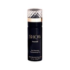 Premiere Dry Shampoo Mini (Объем 50 мл)