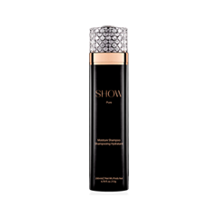 Шампунь SHOW Beauty Pure Moisture Shampoo (Объем 200 мл) mc7812 induction tobacco moisture meter cotton paper building soil fibre materials moisture meter