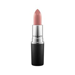 Помада MAC Cosmetics Lustre Lipstick Midimauve (Цвет Midimauve variant_hex_name C6837B) помада mac cosmetics matte lipstick tropic tonic цвет tropic tonic variant hex name f55047