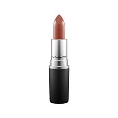 Помада MAC Cosmetics Matte Lipstick Persistence (Цвет Persistence variant_hex_name 893F28) цены онлайн