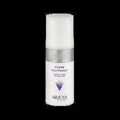 Энзимная пудра для умывания Enzyme Wash Powder (Объем 150 мл)